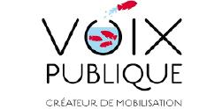 voix publique