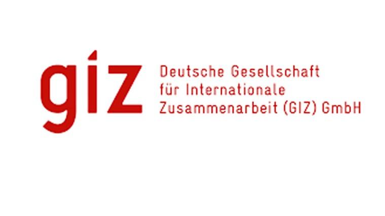logo_GIZ_ome