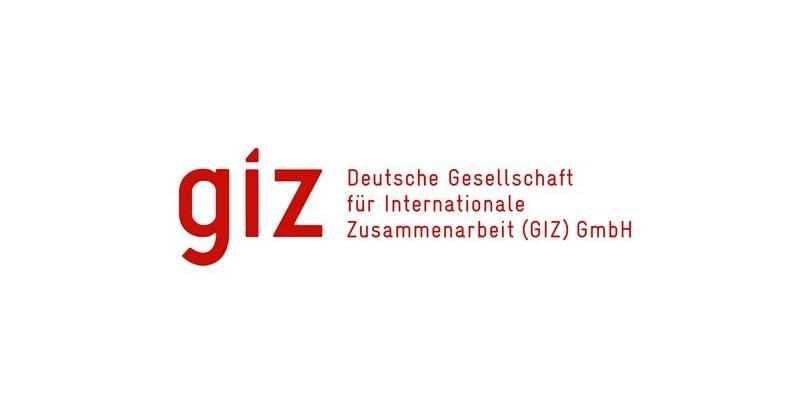 Mauritanie - GIZ