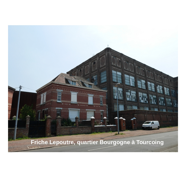 Tourcoing-tranche 2