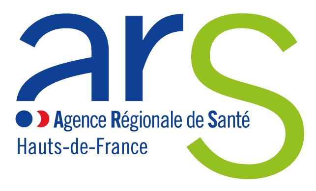 Logo ARS HdF RVB_0