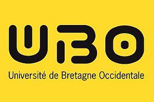 csm_logo_UBO_331f7ae6f8